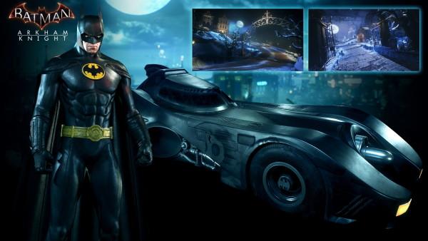 1989-Batmobile-with-Batman-Skin1