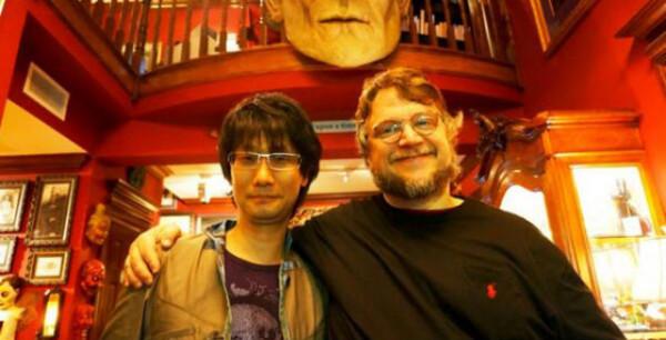 Guillermo-del-Toro-and-Hideo-Kojima