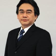 SatoruIwata