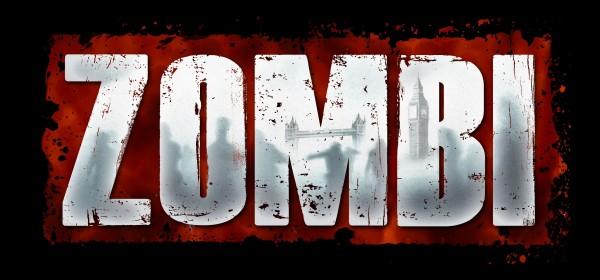 zombi-4