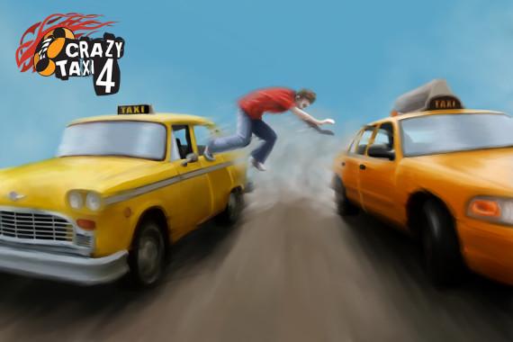 crazy-taxi-4-concept-art