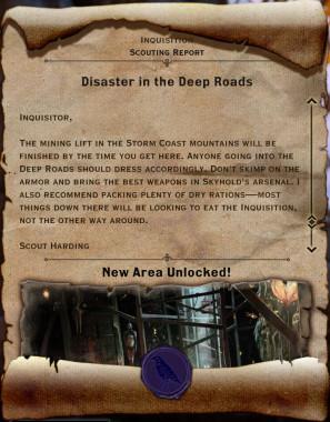 DAI_descent_1