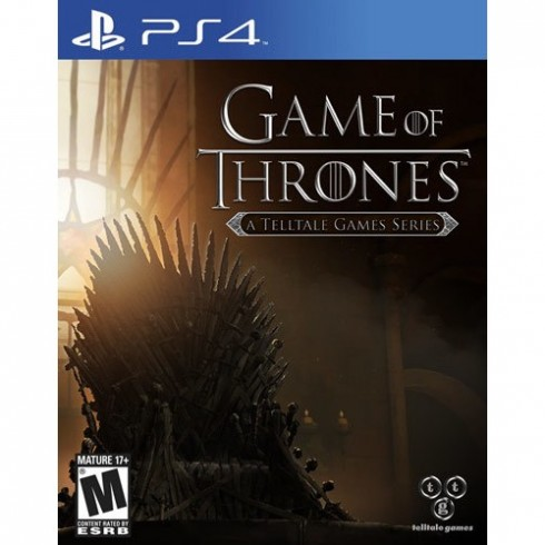 game-of-thrones-retail