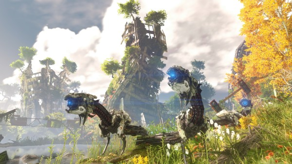 Horizon-Zero-Dawn-E3-2015