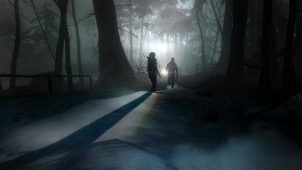 until-dawn-re-emerges-as-a-ps4-game-1112461