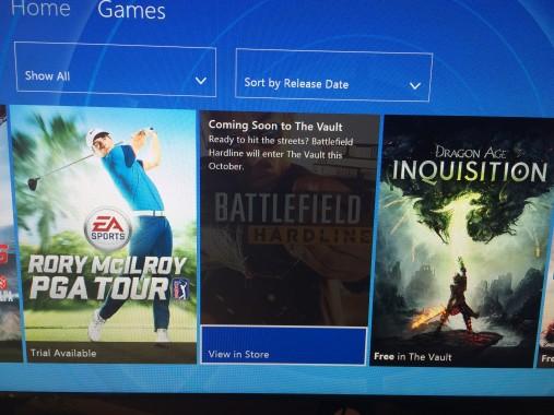 Battlefield-Hardline-EA-Acceess
