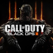 Black-Ops-3-03