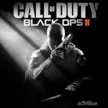 Call_of_Duty_Black_Ops_II_box_artwork