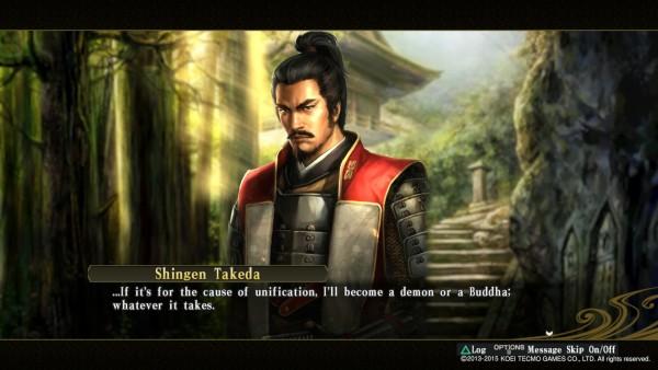 NOBUNAGA'S AMBITION: Sphere of Influence_20150906211214