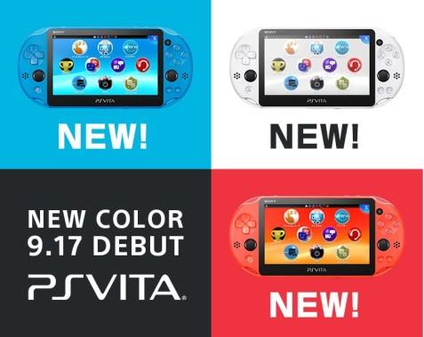 ps-vita-neuefarben
