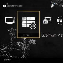 The Last of Us - Design