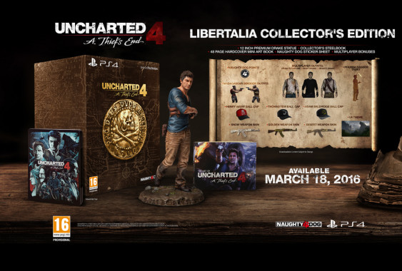 uncharted-4-collection-1