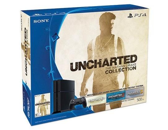 uncharted-nathan-drake-collection-playstation-4-bundle
