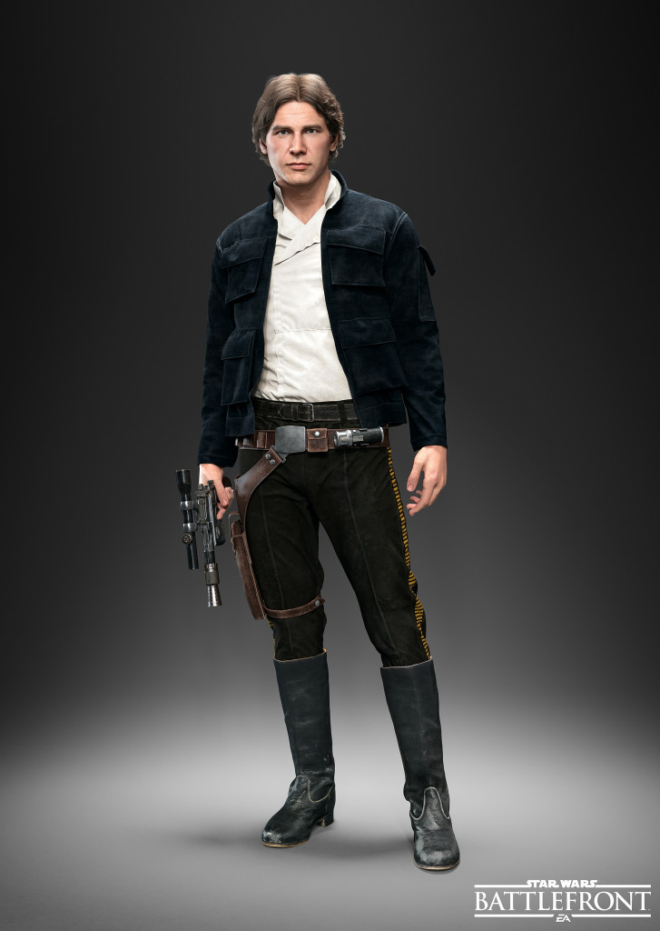 Star-Wars-Battlefront-31