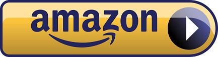 amazon-button