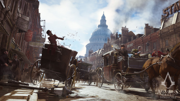 assassins-creed-syndicate3