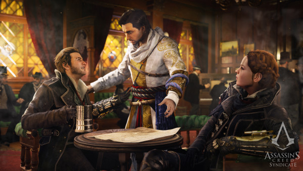 assassins-creed-syndicate5