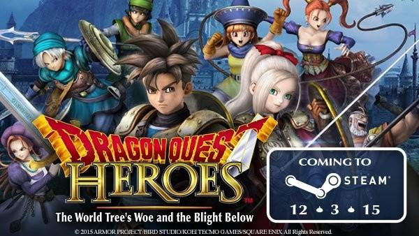 dragon-quest-releas