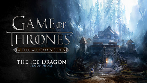 game-of-thrones-the-ice-dragon