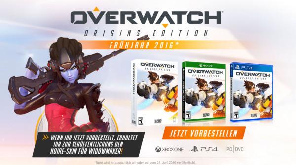 overwatch-preorder
