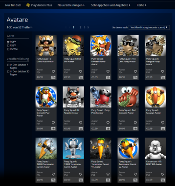 playstation-network-playstation-4-avatars