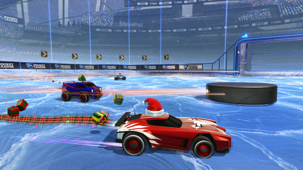rocket-league-winter-games-1