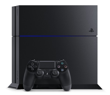 playstation-4-cuh-1216a