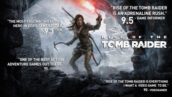 rise-of-the-tomb-raider-pc-release