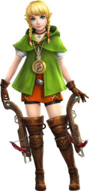 279px-HWL_Linkle_Artwork