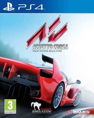 assetto-corsa-screenshot-playstation-4-1