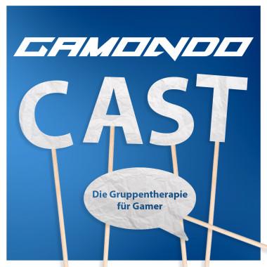 GamondoCast_Final