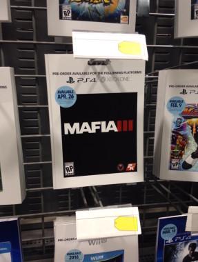 mafia-3-releasedate-26-april-2016
