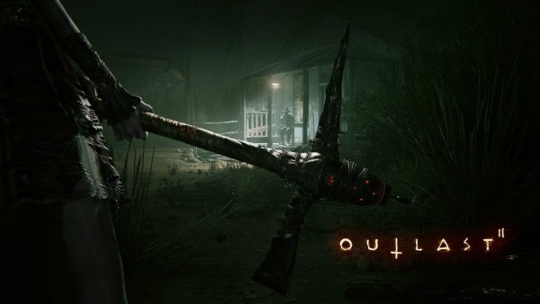 outlast-2-screenshot-gameplay