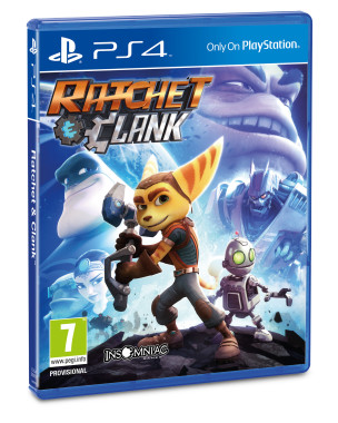 ratchet-and-clank-playstation-4-cover