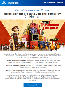 the-tomorrow-children-beta