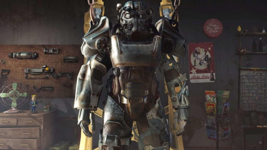 Fallout 4_1