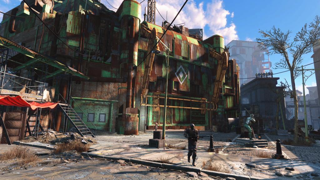 Fallout 4_3
