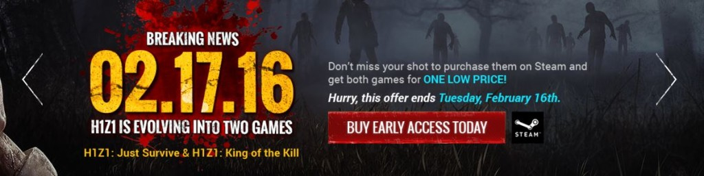 H1Z1_two_Games