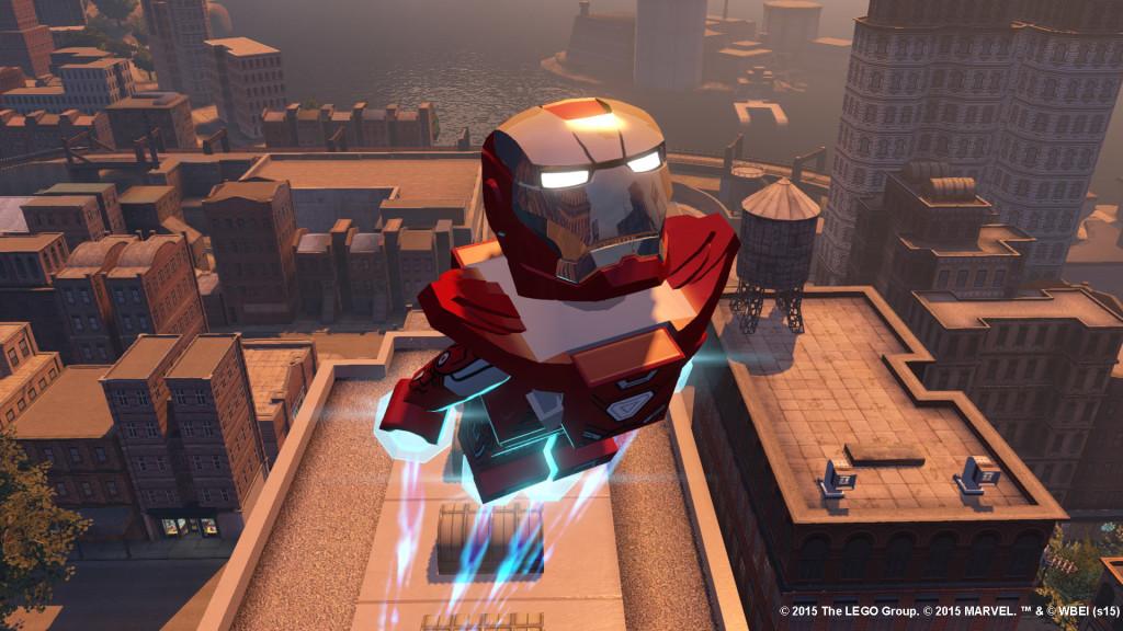 lego-marvels-avengers-iron-man