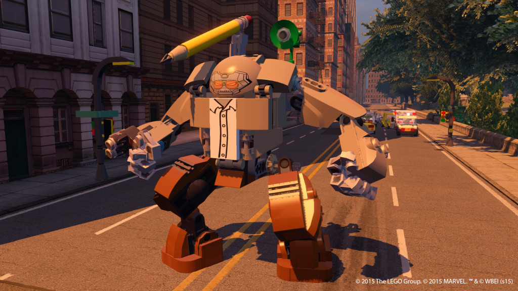 lego-marvels-avengers-standbuster