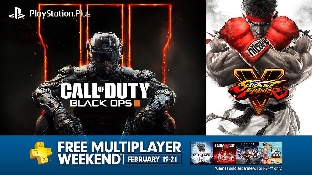playstation-4-ps-plus-free
