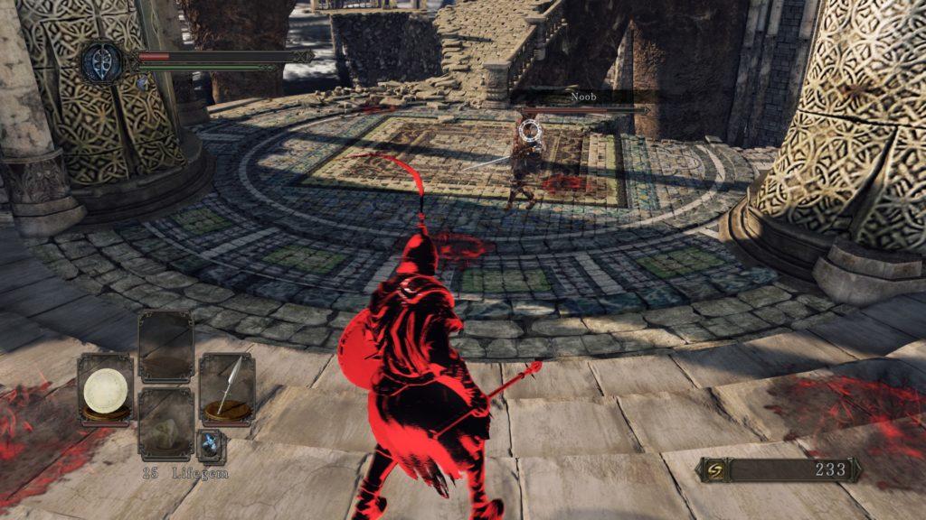darksouls2_invade