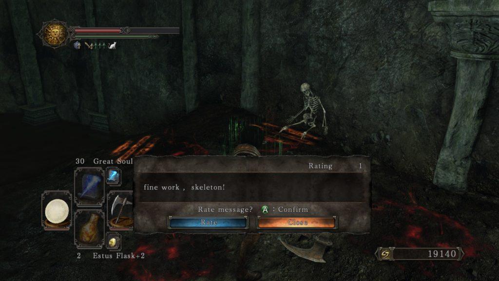 darksouls2_skeleton