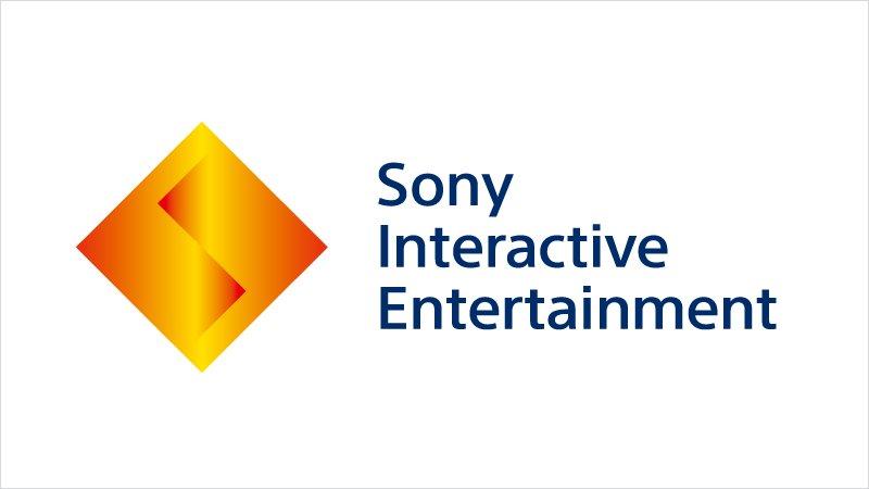 sony-interactive-entertainmentlogo