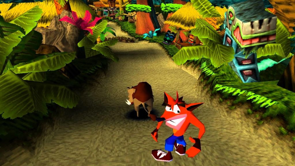 crash-bandicoot-playstation-1-1996