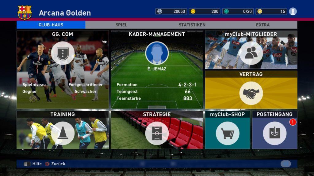 Pro Evolution Soccer 2016_20160508230154