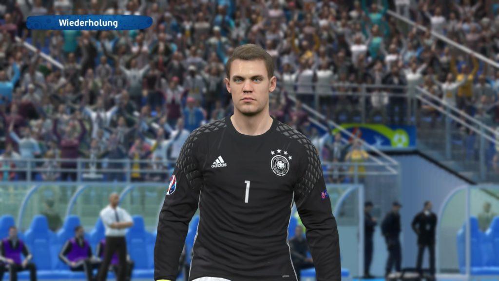 Pro Evolution Soccer 2016_20160508231525