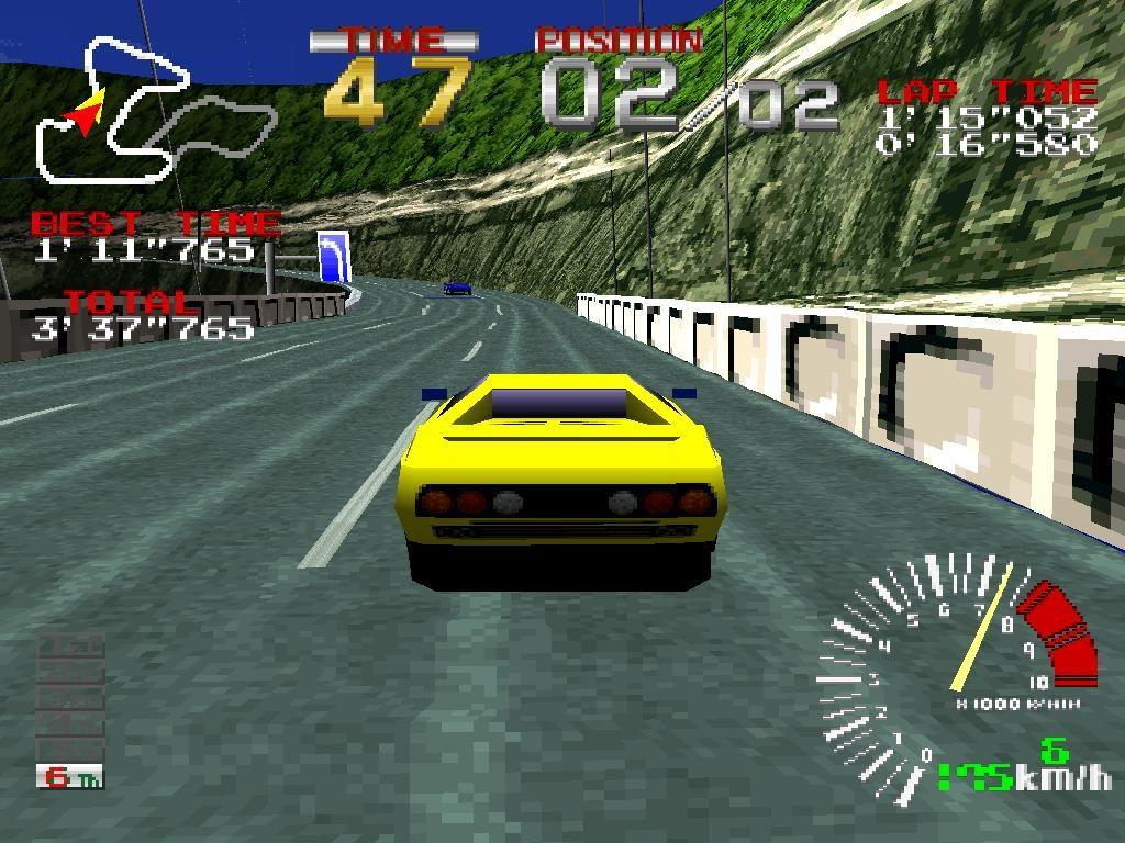 ridge-racer-revolution