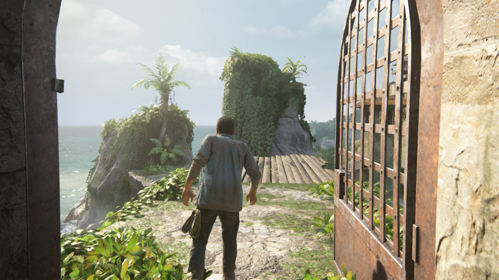 Uncharted™ 4_ A Thief's End_20160511224831