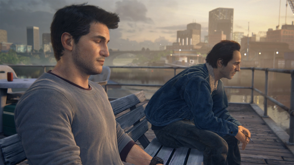 Uncharted™ 4_ A Thief's End_20160512203518